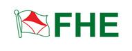 Fuji Horiguchi